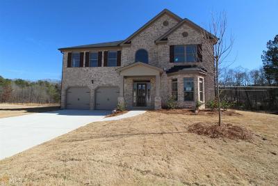 Hampton Single Family Home For Sale: 550 Caledon Way
