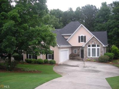 Single Family Home For Sale: 102 Golf Terrace Dr