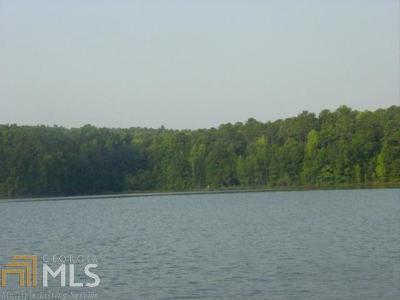 Lagrange Residential Lots & Land For Sale: 116 Bonny Oaks Ln