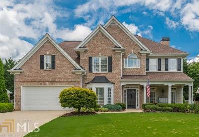 Polo Golf & Country Club, Polo Golf And Country Club, Polo Golf And County Club Single Family Home For Sale: 6810 Darlington Ct