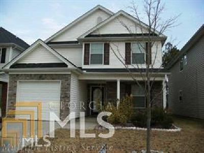 Hampton Single Family Home For Sale: 11252 James Madison Dr
