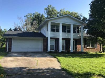 Single Family Home Sold: 135 Morningside Dr