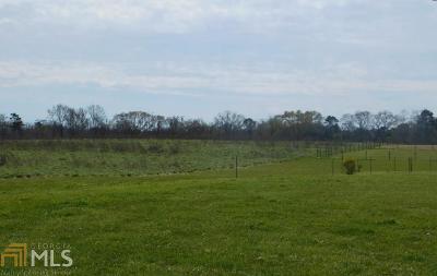 Statham Farm New: Old Hog Mountain Rd