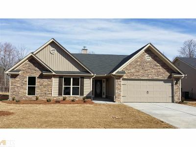 Monroe Single Family Home New: 513 Palimino #45