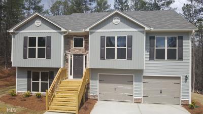 Monroe Single Family Home New: 365 Thoroughbred #22