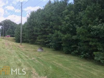 Jonesboro Residential Lots & Land For Sale: 7538 Fielder Rd