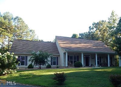 Lagrange GA Single Family Home New: $249,900