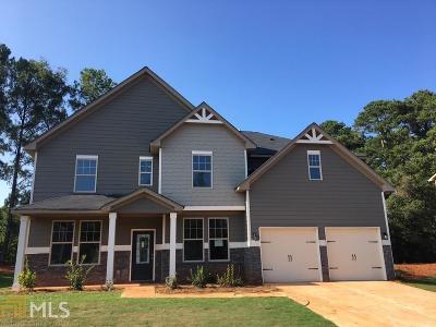 Covington Single Family Home New: 305 Stonecreek Pkwy #15
