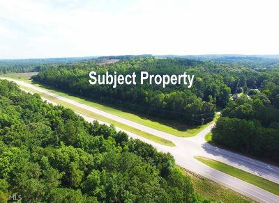 Lagrange Residential Lots & Land New: 2401 New Franklin Rd