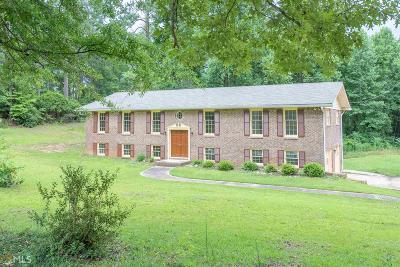 Lagrange GA Single Family Home New: $174,900