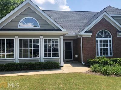Roswell Condo/Townhouse New: 700 Village Ln