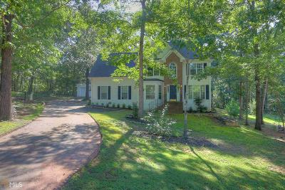Monroe Single Family Home New: 3050 Summit Ln #15A