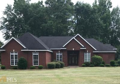 Greystone Single Family Home New: 565 Masters Cir #1