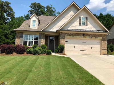 Buford  Single Family Home New: 4242 Brentwood Dr