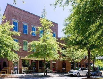 Covington Condo/Townhouse New: 4169 Raphael St