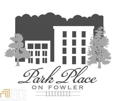 Woodstock Condo/Townhouse Under Contract: 170 Fowler St #100