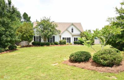 Winder GA Single Family Home New: $179,900
