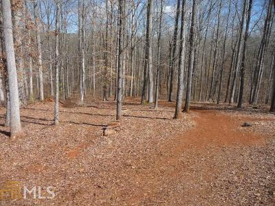 Lagrange Residential Lots & Land New: 129 Riverbluff Dr #23