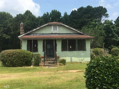 Lagrange GA Single Family Home New: $49,900