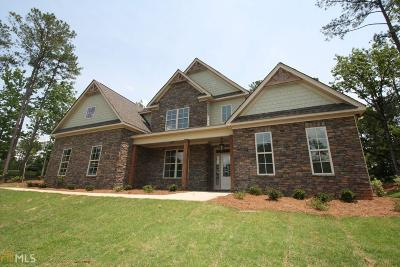 Troup County Single Family Home For Sale: 345 Willow Pointe Dr