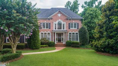 Sugarloaf Country Club Single Family Home For Sale: 2594 Nutwood Trce