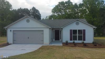 Jefferson County, Shelby County, Madison County, Baldwin County Single Family Home New: 291 W Fifth Ave #9