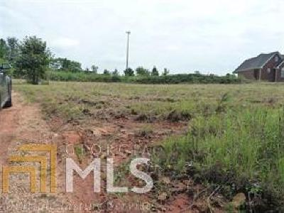 Loganville Farm For Sale: Grady Smith Rd