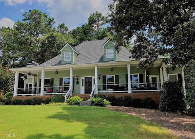 Marietta Single Family Home New: 930 Mountain Brook Ln #Lot 33