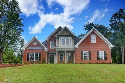 Oxford Single Family Home Under Contract: 35 Oak Ln