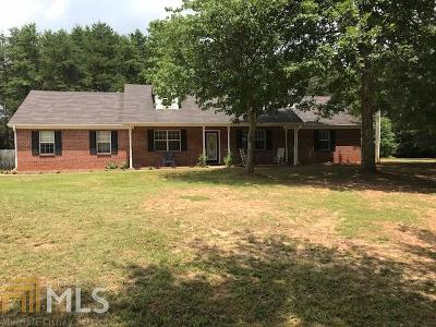 Hampton Single Family Home New: 307 Lacebark