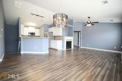 Gwinnett County Condo/Townhouse New: 805 Pleasant Hill Rd #903