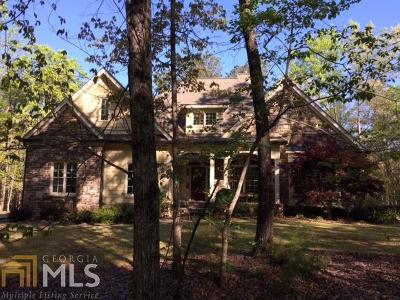 Lagrange Single Family Home For Sale: 104 Cedar Rock Dr