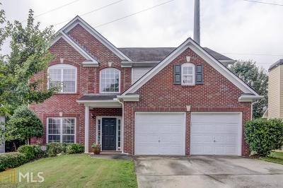 Kennesaw GA Single Family Home New: $239,900