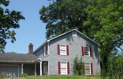 Columbus Single Family Home New: 4055 Windtree Ln