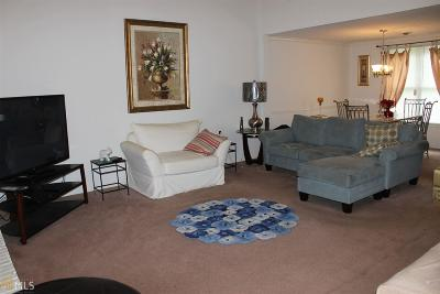 Atlanta Single Family Home New: 2030 Ben Hill Ct