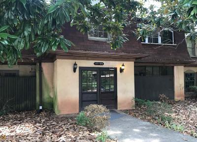 Lithonia Condo/Townhouse New