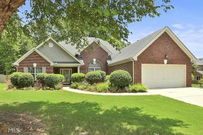 Sharpsburg Single Family Home New: 71 Virginia Ave