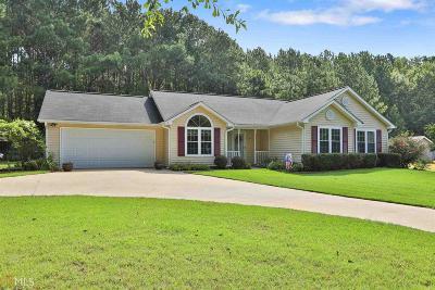 Sharpsburg Single Family Home New: 61 Sandstone Ln