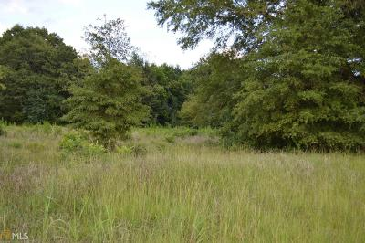 Mansfield Residential Lots & Land For Sale: 351 Savannah #9