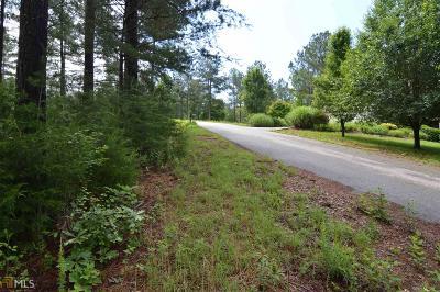 Blairsville Residential Lots & Land For Sale: Pinehurst #50