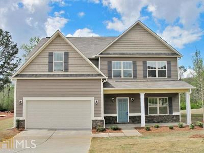Troup County Single Family Home For Sale: 305 Perimeter Dr #26