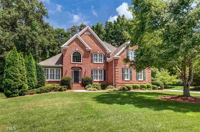Polo Golf & Country Club, Polo Golf And Country Club, Polo Golf And County Club Single Family Home For Sale: 6850 Woodspring Way