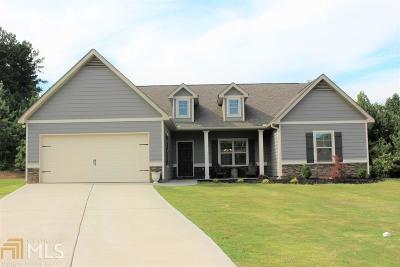 Bremen Single Family Home For Sale: 273 Valley Dr