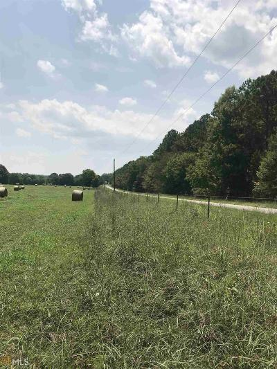 Madison Residential Lots & Land For Sale: 12 Maddox Rd