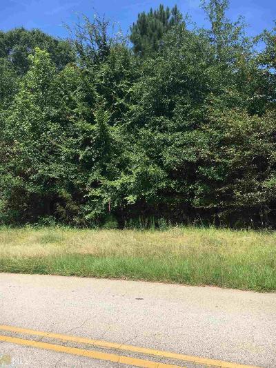 Monroe Residential Lots & Land For Sale: 3666 Mt Carmel Church Rd