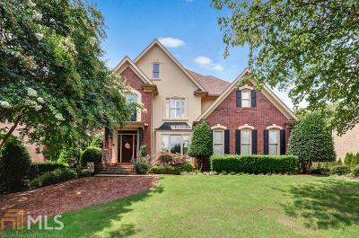 Polo Golf & Country Club, Polo Golf And Country Club, Polo Golf And County Club Single Family Home For Sale: 7305 Canter Run