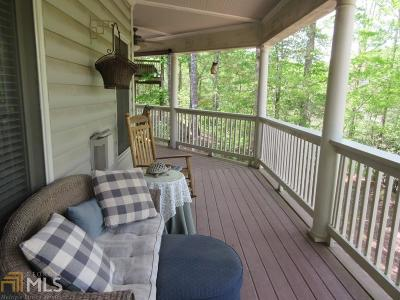 Helen GA Single Family Home For Sale: $214,900