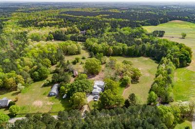 Madison Farm For Sale: 2870 Fears Rd #A
