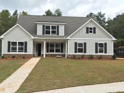 Jefferson Single Family Home For Sale: 475 Hayden Ln #10