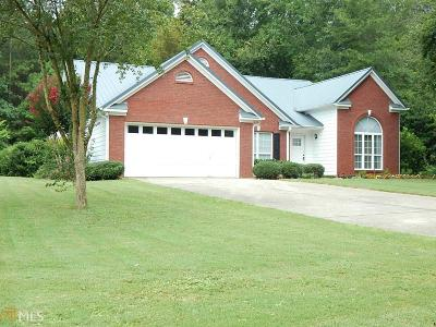 Jefferson Single Family Home For Sale: 20 Woodmont Ln